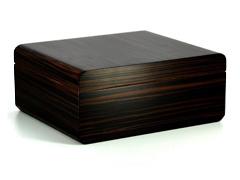 Хьюмидор Adorini Novara - Deluxe (до 70 сигар)