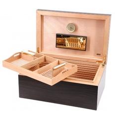 Хьюмидор Аdorini Verona Medium на 75 сигар