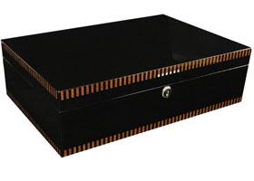 Хьюмидор Aficionado Brynmor на 130 сигар