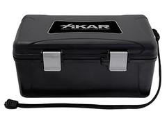 Хьюмидор Xikar 215 THBK на 15 сигар