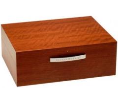 Хьюмидор Dunhill HS7508 на 50 сигар