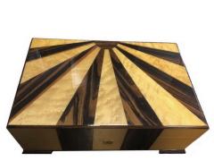 Хьюмидор Dunhill HS7769 на 100 сигар