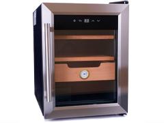 Хьюмидор-холодильник Howard Miller на 250 сигар (уценка) 810-033U