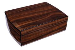 Хьюмидор Tom River с подарочным набором на 25 сигар 569-144