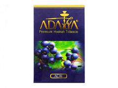 Кальянный табак Adalya ACAI - 50 GR