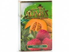 Кальянный табак ADALYA - ANGEL LIPS - 50 гр.