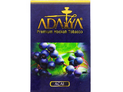 Кальянный табак Adalya AsaI 35 gr