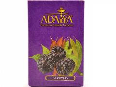 Кальянный табак Adalya Berryeis 35 gr