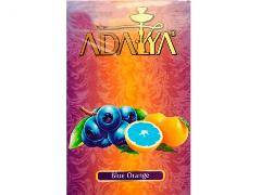 Кальянный табак Adalya Blue Orange 35 gr