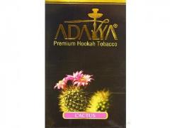 Кальянный табак Adalya Cactus 35 gr