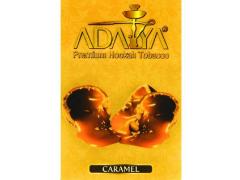 Кальянный табак Adalya Caramel 35 gr