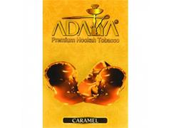 Кальянный табак Adalya CARAMEL - 50 GR