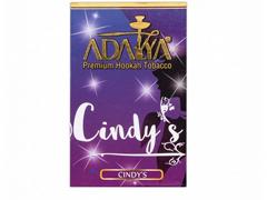 Кальянный табак ADALYA - CINDY'S - 50 гр.