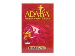 Кальянный табак Adalya COLA-DRAGON - 50 GR