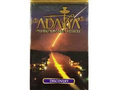 Кальянный табак Adalya Discovery 35 gr