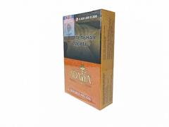 Кальянный табак Adalya DOUBLE MELON - 50 GR