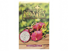 Кальянный табак ADALYA - DRAGON FRUIT - 50 гр.