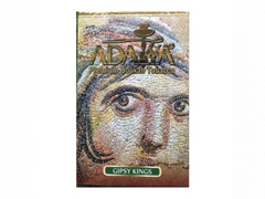 Кальянный табак Adalya GIPSY KINGS - 50 GR