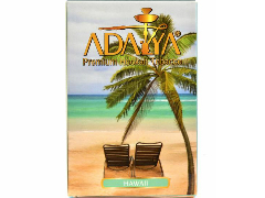 Кальянный табак Adalya Hawaii 35 gr