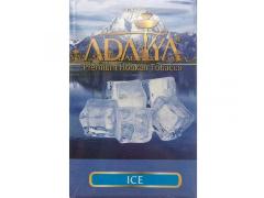 Кальянный табак Adalya Ice 35 gr