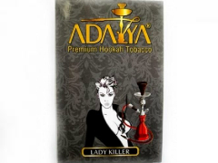 Кальянный табак Adalya Lady Killer 35 gr