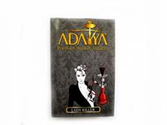Кальянный табак Adalya LADY KILLER - 50 GR