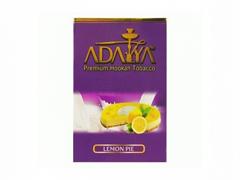 Кальянный табак Adalya LEMON PIE - 50 GR