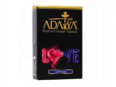 Кальянный табак Adalya LOVE66 - 50 GR