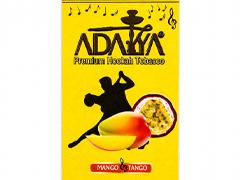 Кальянный табак ADALYA - MANGO TANGO - 35 GR