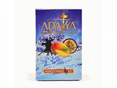 Кальянный табак Adalya MANGO TANGO ICE - 50 GR