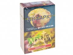 Кальянный табак ADALYA - MARACUJA - 50 гр.