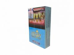 Кальянный табак Adalya MIXFRUIT - 50 GR