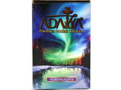 Кальянный табак Adalya North Lights 35 gr