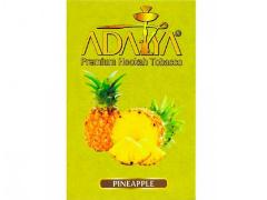Кальянный табак Adalya Pineapple 35 gr
