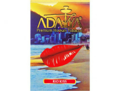 Кальянный табак Adalya Rio Kiss 35 gr