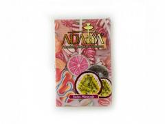 Кальянный табак Adalya SWISS MARACUJA - 50 GR