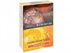 Кальянный табак ADALYA - TANGERINE - 50 гр.