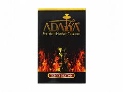 Кальянный табак Adalya TONY'S DESTENY - 50 GR