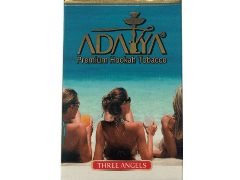 Кальянный табак Adalya Three Angels 35 gr