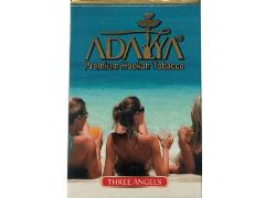 Кальянный табак Adalya Three Angels 35 gr