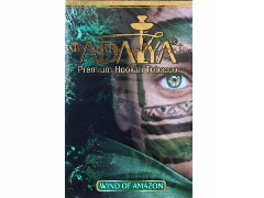 Кальянный табак Adalya Wind Of Amazon 35 gr