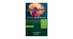 Кальянный табак  Al Ajami Kiwi  50 гр.
