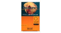 Кальянный табак  Al Ajami Melon  50 гр.