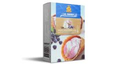Кальянный табак Al Fakher   Blueberry Vanilla Ice Cream 50 гр.