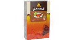 Кальянный табак Al Fakher  Earl Grey Tea 50 гр.