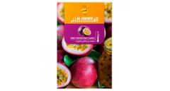 Кальянный табак Al Fakher  Passion Fruit 50 гр.
