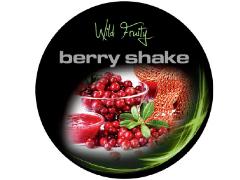 Кальянный табак Bang Bang Berry Shake 100 gr