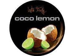 Кальянный табак Bang Bang Coco Lemon 100 gr
