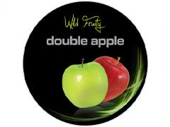 Кальянный табак Bang Bang Double apple 100 gr.