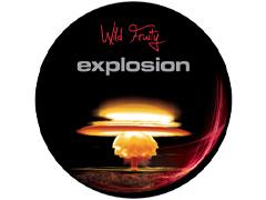 Кальянный табак Bang Bang Explosion 100 gr.